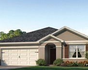 1755 Point O'Woods Court, Mount Dora image