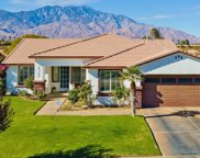 29789 Calle Tampico, Cathedral City image