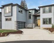 1814 NE 13th St, Renton image