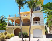 63 Palm Drive, Placida image