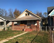 1122 34th  Street, Indianapolis image