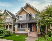 264 Furness Street, New Westminster image