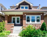 1106 S Taylor Avenue, Oak Park image