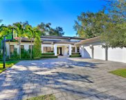 7710 Erwin Rd, Coral Gables image