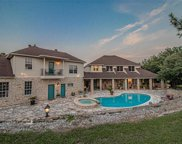 713 Meadow Hill Road, Fort Worth image