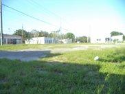 906 S 8th Street, Wilmington image