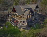 3835 Millers Ridge Way, Sevierville image