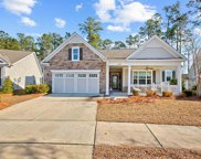 2133 Birchwood Circle, Myrtle Beach image