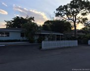 1000 Ne 17th Ct, Fort Lauderdale image