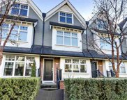 3736 Welwyn Street, Vancouver image