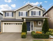 3221 139th Place SE, Mill Creek image