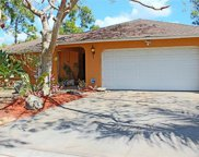 18433 Lee Rd, Fort Myers image