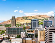 48 W 300 Unit 2105, Salt Lake City image