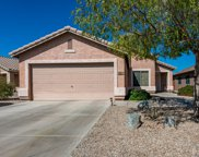 88 E Lupine Place, San Tan Valley image