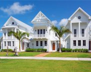 909 10th Ave S, Naples image