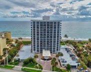 350 S Ocean Boulevard Unit #5-A, Boca Raton image