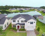 284 LAKEVIEW PASS WAY, St Johns image