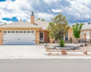 6108 Summer Ray Road NW, Albuquerque image