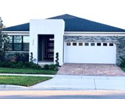 2920 Chantilly Avenue, Kissimmee image