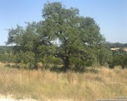 31 LOT Canyon Rim Dr, Helotes image