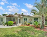 3180 Nw 6th Ave, Oakland Park image