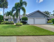 7951 Harwood Road, Seminole image