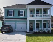 704 Pearl Pine Ct., Myrtle Beach image