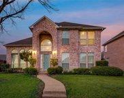 3831 Granbury Drive, Dallas image