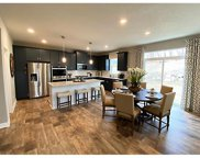 6535 Janero Avenue S, Cottage Grove image