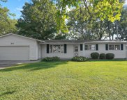 7510 New Albany Condit Road, New Albany image