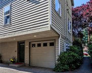 2651 NW 57th St Unit A, Seattle image