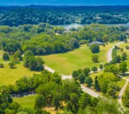 12304 River Oaks Point, Knoxville image