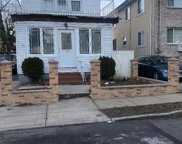 108-04 220th St, Queens Village image