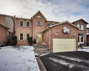 25 Long Dr, Whitby image