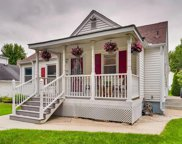 4244 26th Avenue S, Minneapolis image