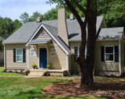 205 Cantrell  Avenue, Fort Mill image