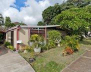 5578 Kawaikui Street, Honolulu image