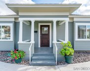 2535-37 K St, Golden Hill image