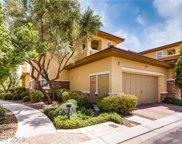 11280 GRANITE RIDGE Drive Unit #1044, Las Vegas image