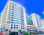 603 S Ocean Blvd. Unit 1501, North Myrtle Beach image