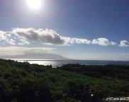8461 Kamehameha V Highway, Kaunakakai image