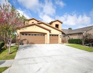 18077 S 3rd Street, Fountain Valley image