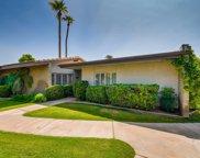 4800 N 68th Street Unit #321, Scottsdale image