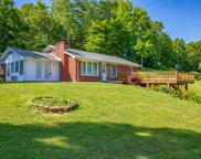 159 Cypress Dr., Marion image