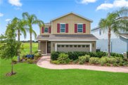 3148 Armstrong Spring Drive, Kissimmee image