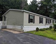20 Colcord Pond Drive, Exeter image