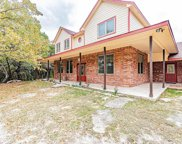 2818 Wind Point Court, Tolar image