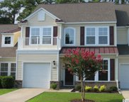 100 Coldstream Cove Loop Unit 105, Murrells Inlet image