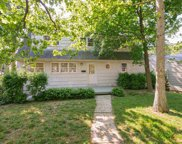 10 Braddock Dr  Drive, Somers Point image