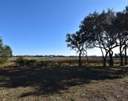 Lot 36 Sea Level Loop, Pawleys Island image